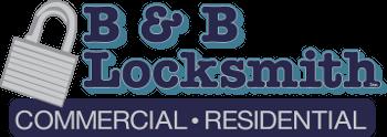 B & B Locksmith